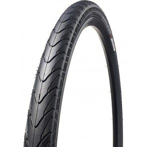 Specialized Nimbus Armadillo Refect Tyre 26""