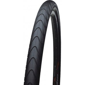 Specialized Nimbus Sport Refect Tyre