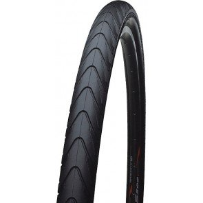 Pecialized Nimbus Sport Reflect Tyre 700c