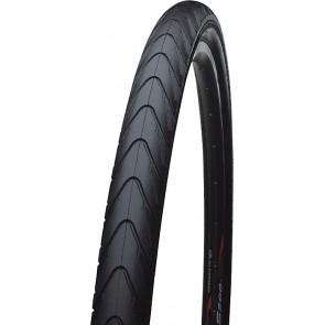 Specialized Nimbus Sport Reflect Tyre 650b