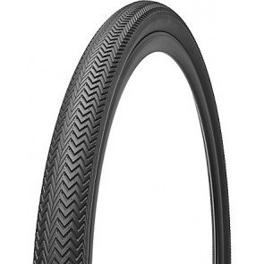 Specialized Sawtooth 2BLISS Tyre 700c