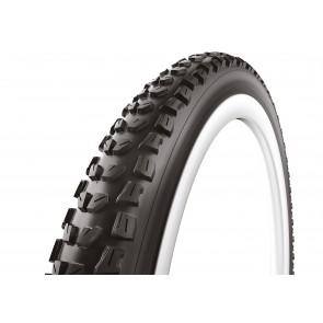 Vittoria Goma Wire Bead Tyre