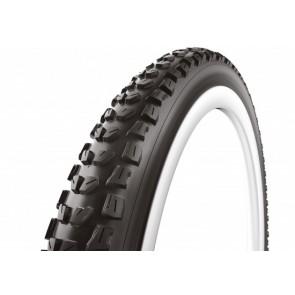 "Vittoria Goma Wire Bead Tyre 26"""