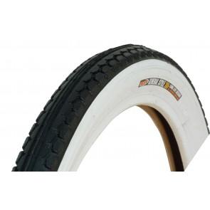 "Standard Road Tyre 16"""