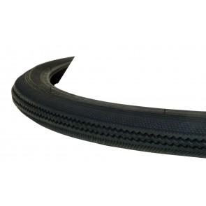Standard Road Tyre 26 Inch