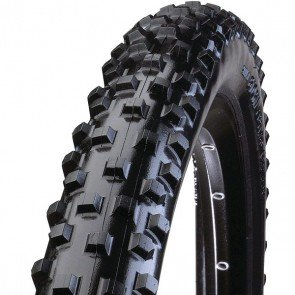 Specialized Storm Control Tyre 26""
