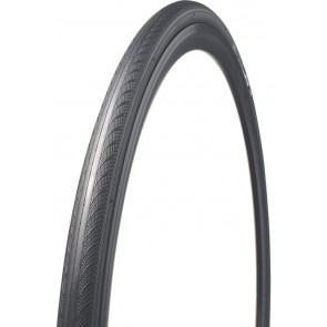 Specialized Espoir Sport Tyre