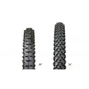 Kenda Knobbly Tyre