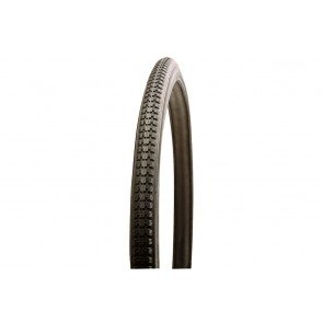 Raleigh Record Tyre