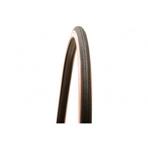 Raleigh Standard Road Tyre