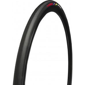 Specialized S-Works Turbo Tyre