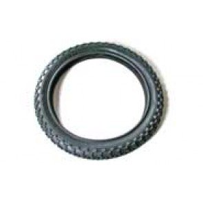 Nutrak Comp Kids Tyre