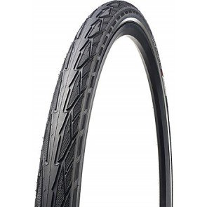 Specialized Infinity Sport Reflect Tyre 700C