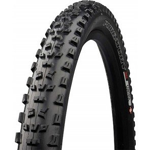 Specialized Purgatory 2BR Tyre 26""