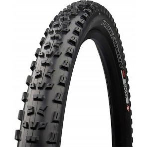 Specialized Purgatory 2BR Tyre 650b