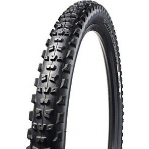 Specialized Purgatory Grid 2BR Tyre 650b