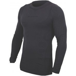 Altura Second Skin Long Sleeve Base Layer
