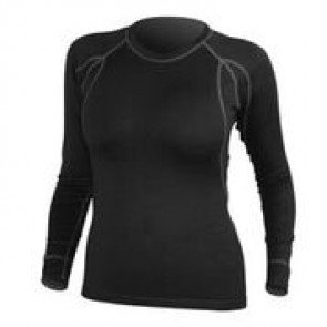 Endura Women's Baabaa Merino L/S Baselayer