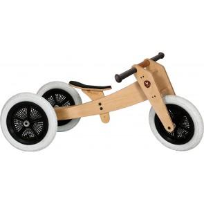 Wishbone 3IN1 Original Balance Bike