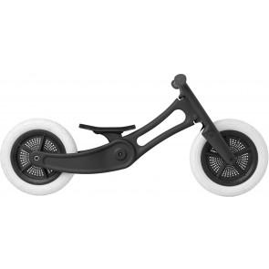 Wishbone 2IN1 Recycled Edition Balance Bike