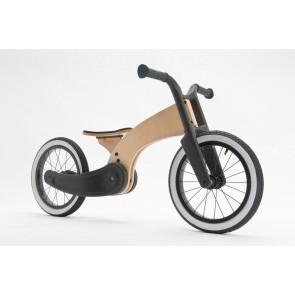 Wishbone 2IN1 Cruise Balance Bike