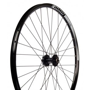 Hope 27.5 Tech Enduro Pro 4 MTB Wheel Rear