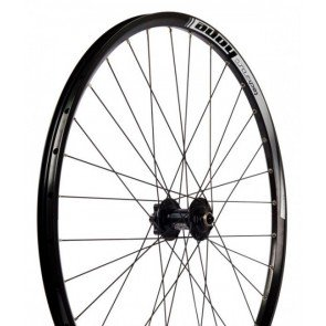 Hope 27.5 Tech Enduro Pro 4 MTB Wheel Front