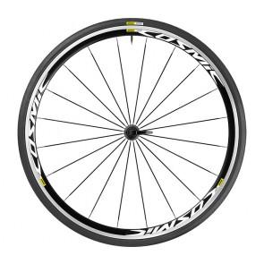 Mavic Cosmic Elite 25 Road Wheel
