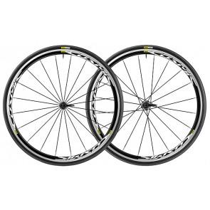 Mavic Cosmic Elite UST 25 Road Wheel