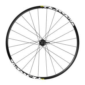 Mavic Crossride FTS-X MTB Wheel Rear