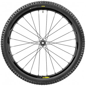 Mavic XA Elite 27.5 Boost MTB Wheelsystem