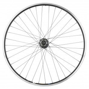 Pro-Build Deore Disc/A119 Touring Wheel