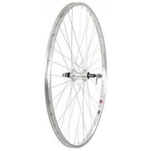 Tru-Build 26'' V-Brake MTB Wheel Front