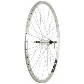Wilkinson 27*1 1/4 Hybrid Wheel Rear