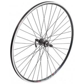 Tru-Build 700C Road Wheel Front