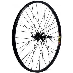 Wilkinson 27.5''/650B Disc/V-Brake MTB Wheel