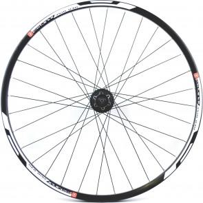 Wilkinson 27.5/650B Disc MTB  Deore Wheel