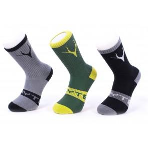 Whyte Long Racing Sock 2018
