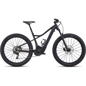 Specialized Turbo Levo HT Comp Women's 2018