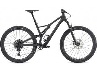 Specialized Stumpjumper ST Expert Carbon 29 2019
