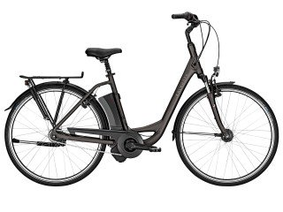 Kalkhoff Jubilee Move i7 2018 Step-Through Electric Bike
