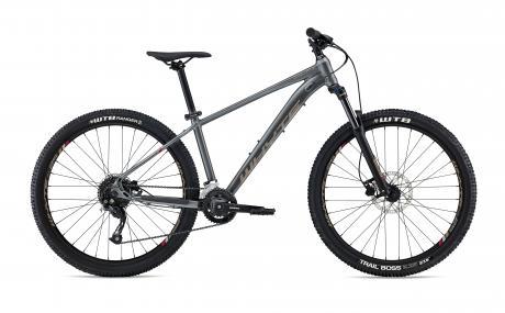 Whyte 604 Women's 2020 Hardtail Mountain Bike