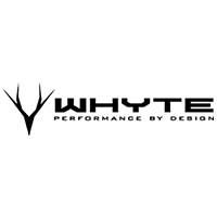 WHYTE