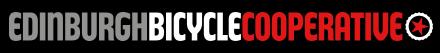 Edinburgh Bicycle Cooperative