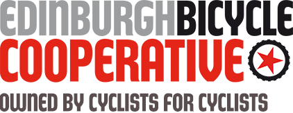 Edinburgh Bicycle Cooperative